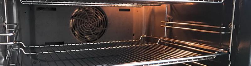 clean-oven-in-devon